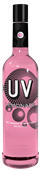 Uv Vodka Pink Lemonade